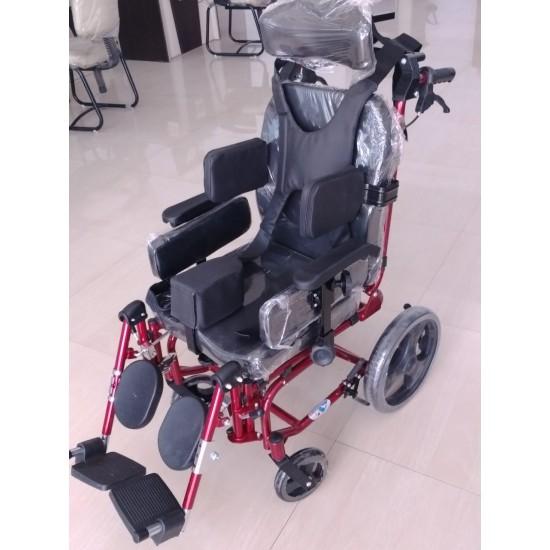 CP Wheelchair For Kids