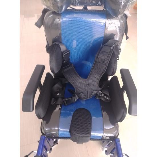 CP Child Wheelchair