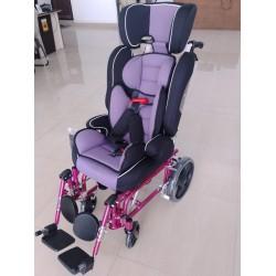 Cerebral Palsy Children's Wheelchair