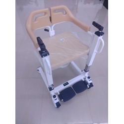 Karma Ryder TC 10 Patient Transfer Chair