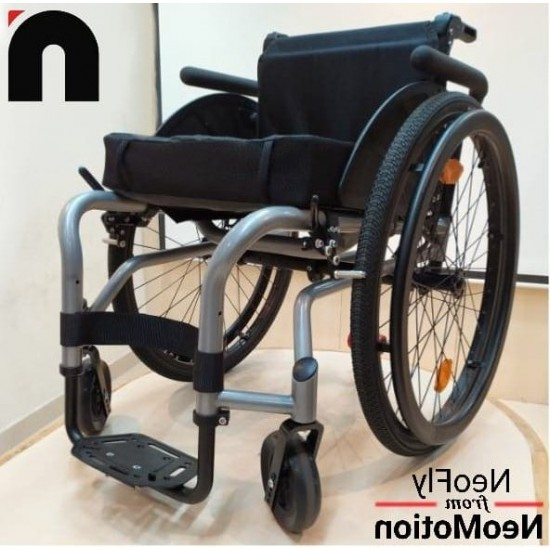 Active Wheelchair NeoFly